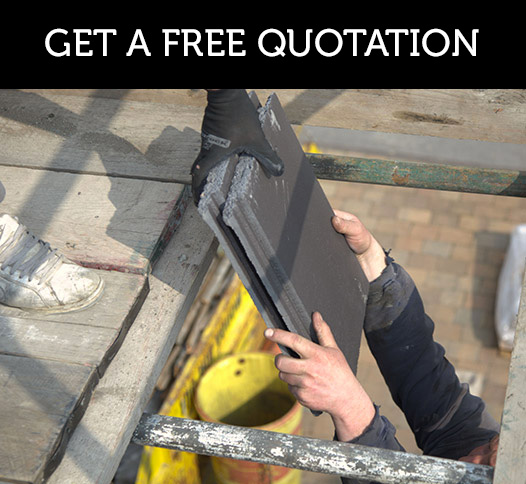 Get a free estimate now